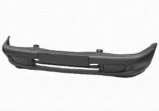 Pare-chocs - VWA - 88VWA7615570