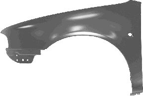 Aile - VWA - 88VWA7620655