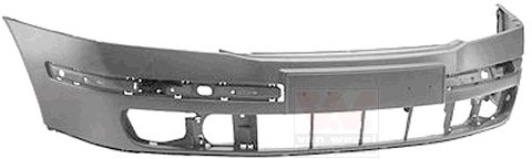Pare-chocs - VWA - 88VWA7622574