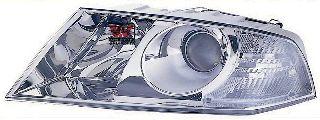 Projecteur principal - VAN WEZEL - 7622963
