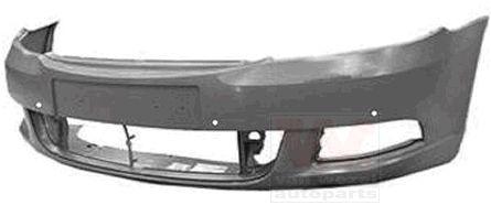 Pare-chocs - VWA - 88VWA7623571