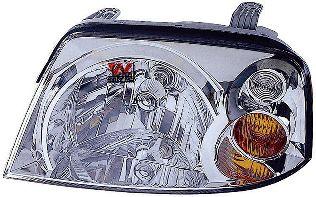 Projecteur principal - VWA - 88VWA8206961