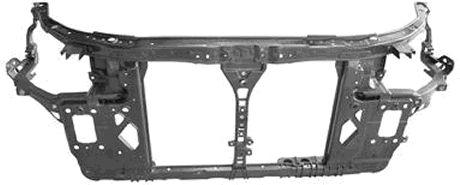 Revêtement avant - VWA - 88VWA8207668