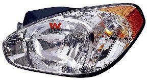 Projecteur principal - VWA - 88VWA8226961