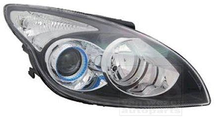 Projecteur principal - VAN WEZEL - 8243964