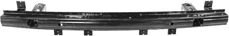 Support, pare-chocs - VWA - 88VWA8267530