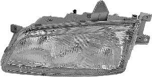 Projecteur principal - VWA - 88VWA8271941