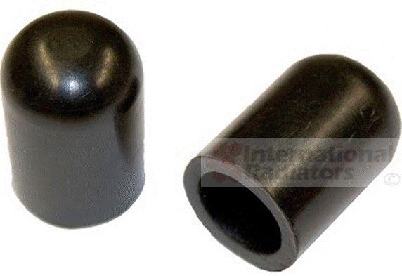 Capuchon de fermeture/de protection - VAN WEZEL - 99002415