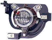Projecteur antibrouillard - VWA - 88VWA0148995
