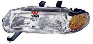 Projecteur principal - VWA - 88VWA0209963