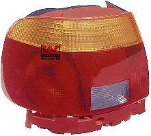Feu arrière - VWA - 88VWA0323934