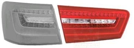 Feu arrière - VWA - 88VWA0342937