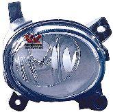 Projecteur antibrouillard - VWA - 88VWA0378995V