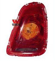 Feu arrière - VWA - 88VWA0506932