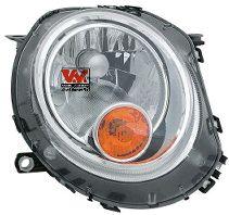 Projecteur principal - VWA - 88VWA0506961