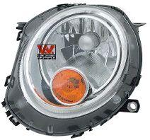 Projecteur principal - VWA - 88VWA0506962M