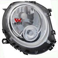 Projecteur principal - VAN WEZEL - 0506963M