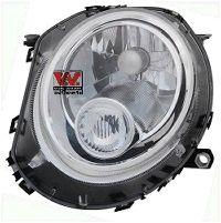 Projecteur principal - VWA - 88VWA0506964