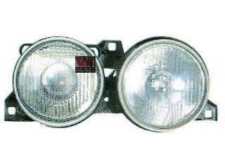Projecteur principal - VWA - 88VWA0623961