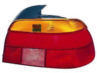 Feu arrière - VWA - 88VWA0639931