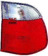 Feu arrière - VWA - 88VWA0639938