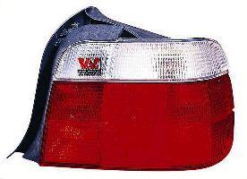 Feu arrière - VWA - 88VWA0641936