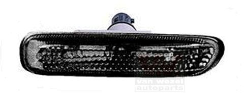 Feu clignotant - VWA - 88VWA0646914