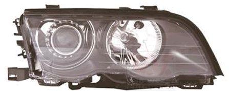Projecteur principal - VWA - 88VWA0646982M