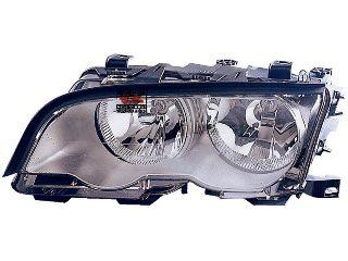 Projecteur principal - VWA - 88VWA0647961