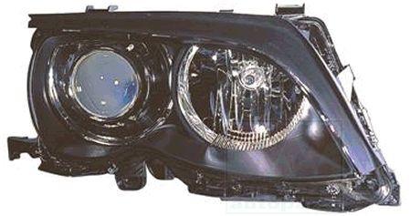 Projecteur principal - VWA - 88VWA0649982M