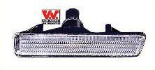 Feu clignotant - VWA - 88VWA0650915
