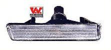 Feu clignotant - VWA - 88VWA0650916