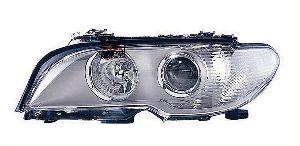 Projecteur principal - VWA - 88VWA0653967M