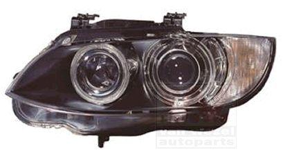Projecteur principal - VWA - 88VWA0659981M