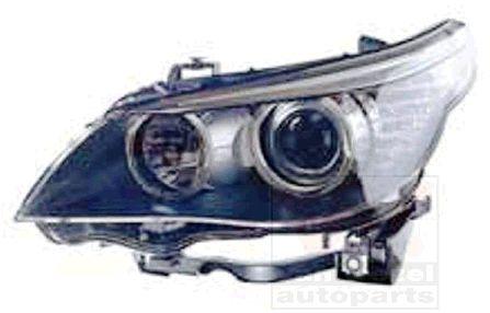Projecteur principal - VAN WEZEL - 0661961