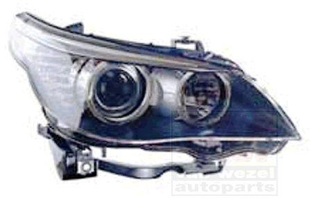 Projecteur principal - VAN WEZEL - 0661962