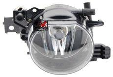 Projecteur antibrouillard - VWA - 88VWA0663997