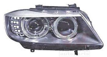 Projecteur principal - VWA - 88VWA0667986Z