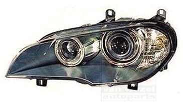 Projecteur principal - VWA - 88VWA0687985M