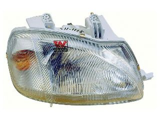 Projecteur principal - VWA - 88VWA1106944