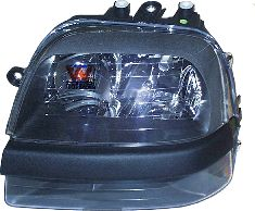 Projecteur principal - VWA - 88VWA1636961