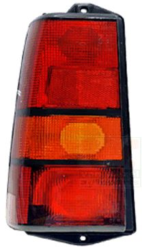 Feu arrière - VWA - 88VWA1708921