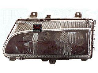 Projecteur principal - VAN WEZEL - 1760961V