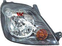 Projecteur principal - VAN WEZEL - 1806962M