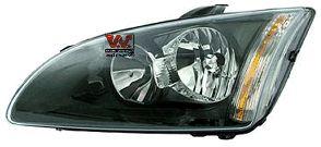 Projecteur principal - VAN WEZEL - 1863963