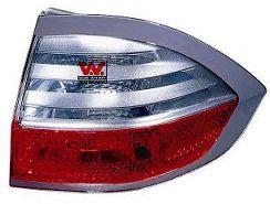 Feu arrière - VWA - 88VWA1887932
