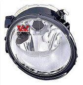Projecteur antibrouillard - VWA - 88VWA1887996