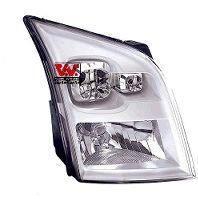 Projecteur principal - VAN WEZEL - 1985962M