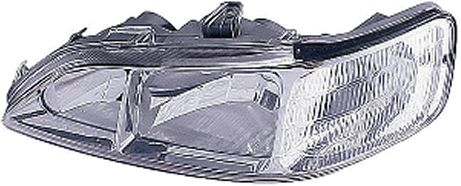 Projecteur principal - VAN WEZEL - 2519961