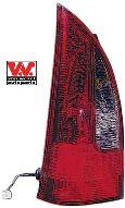 Feu arrière - VWA - 88VWA2760932